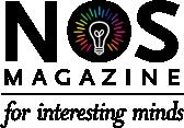 NOS Magazine