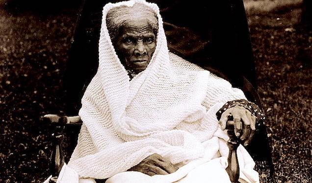 Harriet Tubman: Neurodivergent Black Excellence